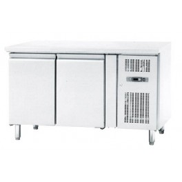 700 Series Refrigerated Worktop Chiller, 1360mmL