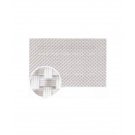 Table Placemat, light