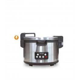 Commercial Rice Cooker, 8.2L