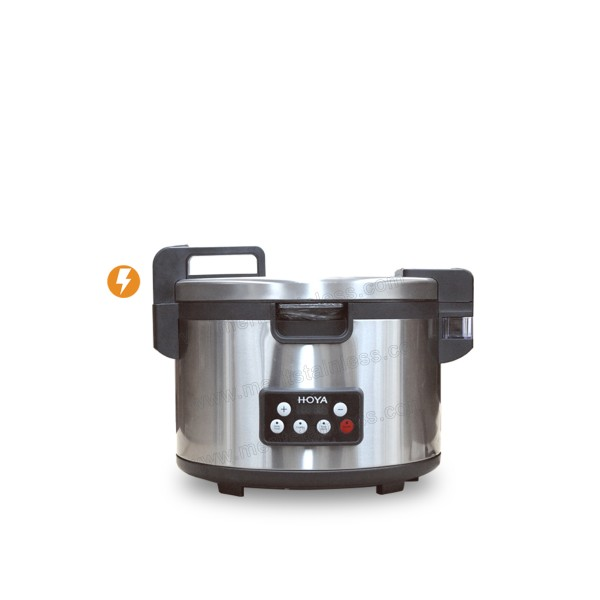 home and family kitchen small appliances rice cookers food steamers