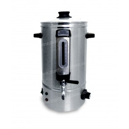Commercial Water Heater, 8.5L